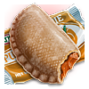 File:Pumpkin Fruit Pie.png