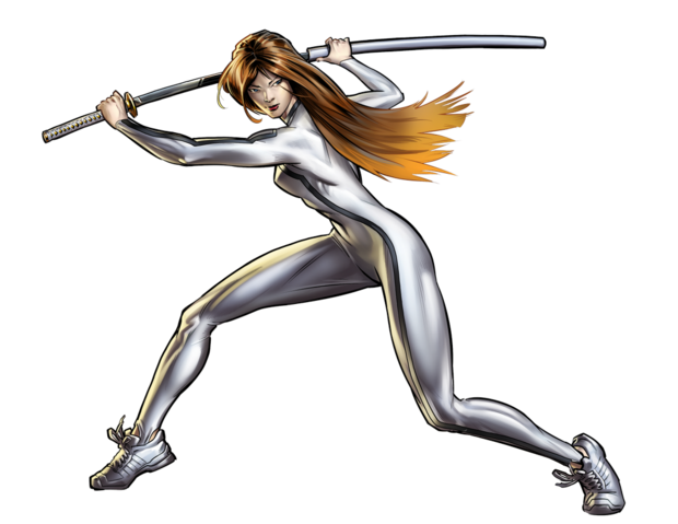 File:Colleen Wing Portrait Art.png