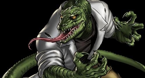 File:Lizard Dialogue.png