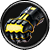 Micro Mandible Task Icon
