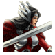 Sif Icon Large 1