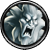 Ymir Task Icon.png