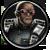 Falcon 1 Task Icon