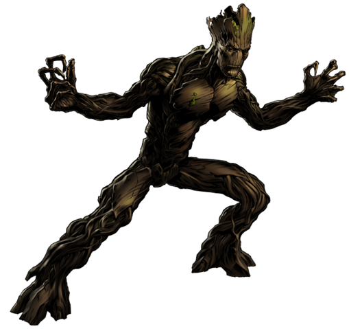 File:Guardian Groot Portrait Art.png