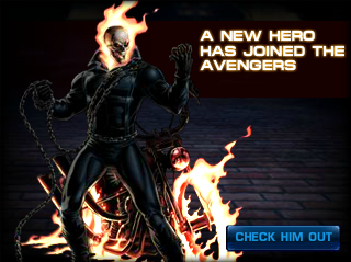 File:Ghost Rider Announcement.png