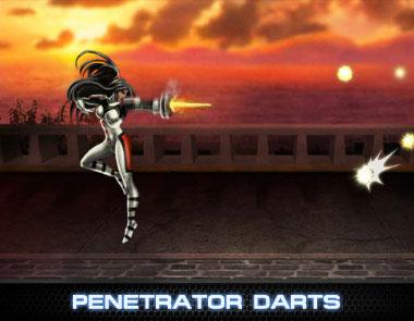 File:Omega Sentinel Level 1 (Bruiser) Ability.jpg