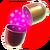 Pym Particle Capsule