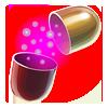 File:Pym Particle Capsule.png