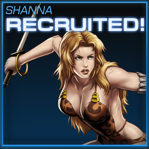 File:Shanna Recruited.png