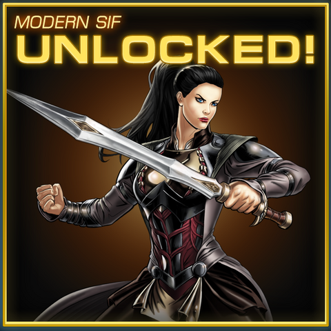 File:Sif Modern Armor Unlocked.png