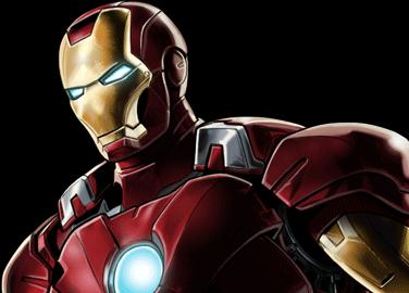 File:Iron Man-B Dialogue.png