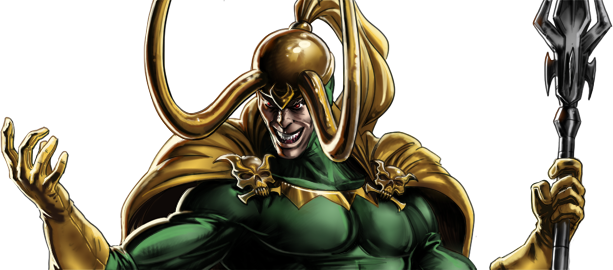File:Loki Dialogue.png