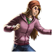 Molly Hayes Icon Large 1