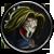 File:Raider Task Icon.png