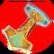 Rune of Resolve