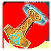 Archivo:Rune of Resolve.png