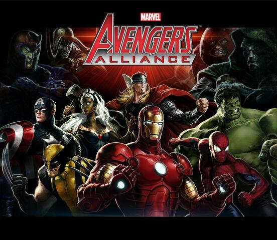File:Avengers Alliance.jpg
