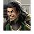 Loki 2 Icon