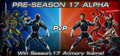 Thumbnail for version as of 01:57, August 13, 2014