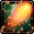 File:Phoenix-Psi-blast.png