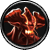 File:Surtur Task Icon.png