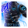 File:Blueprint Bruiser's Empowered Armor.png