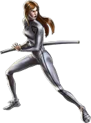 File:Colleen Wing-Modern.png