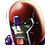 M-Series Rho MK III Icon.png