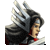 Sif Icon 1.png