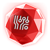 File:A-Iso Red 157.png