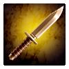 File:Custom Survival Knife.png