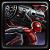 Superior Spider-Man-Superior Armaments
