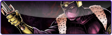 File:Daily Mission - Baron Zemo.png