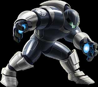 File:S.H.I.E.L.D. Mech Armor Generalist.png