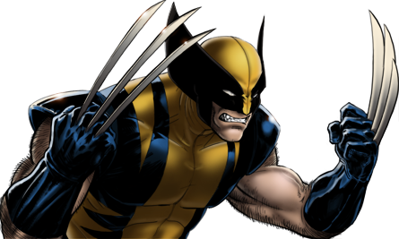 File:Wolverine Dialogue 1.png