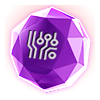 File:A-Iso Purple 157.png