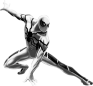 Spider-Man-Future Foundation-iOS