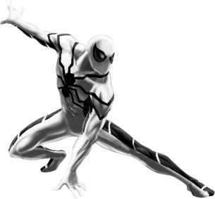 File:Spider-Man-Future Foundation-iOS.png