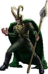 File:Loki (Version 1).png