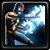 File:Nova-Nova Blasts.png