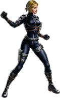 File:Agent-Female 3 Generalist.png