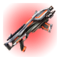 Deathlok Cannon