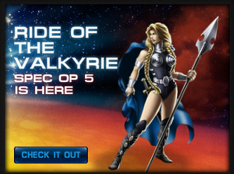 File:NaT Ride of the Valkyrie.png