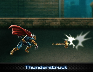 File:Beta Ray Bill Level 2 Ability.png