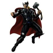 Thor FB Artwork 2