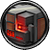 File:Unbreakable Lockbox Task Icon.png