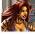 Tigra Icon 1.png