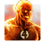 File:Human Torch Icon 1.png