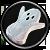 Marshmallow Ghosts Task Icon