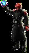 Red Skull (Bruiser)